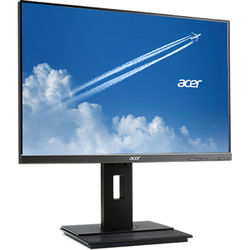 """Acer B246WL ymdprzx 24"""" Widescreen LED Backlit IPS Monitor"""
