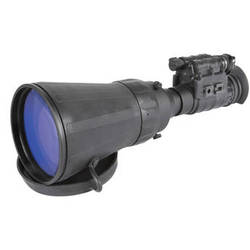 Armasight by FLIR Avenger 10x 3rd Gen Pinnacle Long Range Night Vision Monocular