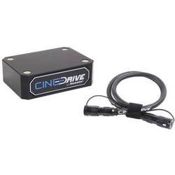 Kessler Crane CineDrive Motor Control Box for Slider Axis