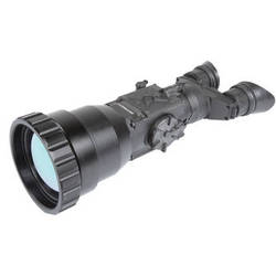 Armasight Helios 336 HD 5-20x75 Thermal Bi-Ocular (30 Hz)