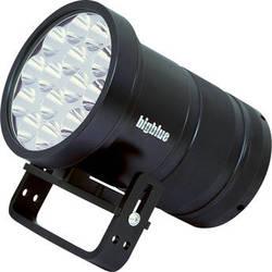 Bigblue TL15000P Narrow Beam Technical Light