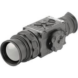 Armasight Prometheus Pro 336 4-16x50 Thermal Imaging Monocular (30 Hz)