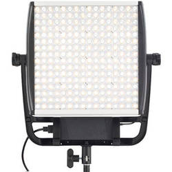 Litepanels Astra 4X Daylight LED Panel
