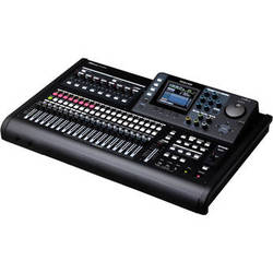 Tascam DP-32SD 32-Track Digital Portastudio