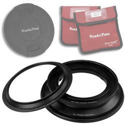 FotodioX WonderPana Absolute Core for Nikon AF NIKKOR 14mm f/2.8D ED Lens