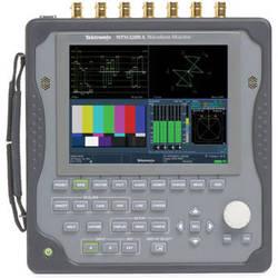 Tektronix WFM2200A Multiformat Multistandard Portable Waveform Monitor