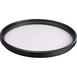 Tiffen Series 7 Skylight 1a Glass Filter