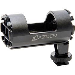 Azden SMH-1 Shock Mount for Shotgun Mics