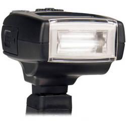 Bower SFD550NEX Autofocus Flash for Sony/Minolta Cameras