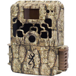 Browning Dark Ops HD Trail Camera