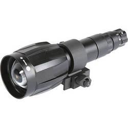 Armasight XLR-IR850 X-Long Range Illuminator (Dovetail to Weaver Adapter #21)