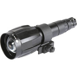 Armasight XLR-IR850 X-Long Range Illuminator (IRDS Dark Strider Adapter #115)