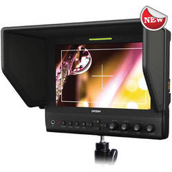 """Orion Images 9"""" VIEWFINDER/FIELD MONITOR 140/120 VA"""