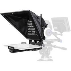 Autocue/QTV Starter Series DSLR iPad and iPad Mini Prompter