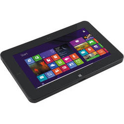 Motion Computing CLK2A3A1A2A2A2 CL920 Rugged Tablet PC