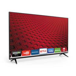 """VIZIO E-Series E60-C3 60""""-Class Full-Array Full HD Smart LED TV"""