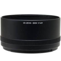 Sigma HA92701 Lens Hood for 180mm f/2.8 APO Macro Lens