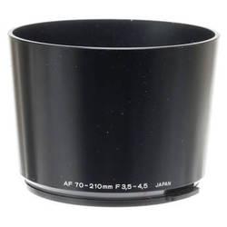 Olympus Lens Hood for 70-210mm f/3.5-4.5 AF Lens