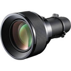 Vivitek LNS-5LZ2 3.11 to 5.18:1 Long Zoom 2 Projector Lens