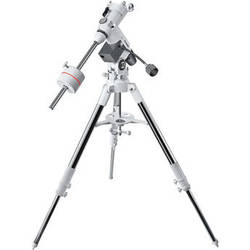 BRESSER Exos-2 German Equatorial Mount with Tripod