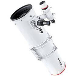"""BRESSER Messier NT203 8"""" f/5 Reflector Telescope - OTA Only"""