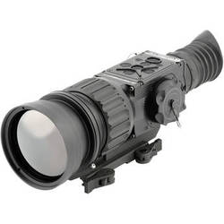 Armasight by FLIR Zeus Pro 640 4-32x100 Thermal Weapon Sight with Digital Reticle (60 Hz)