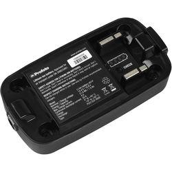 Profoto Li-Ion Battery for B2 250 Power Pack