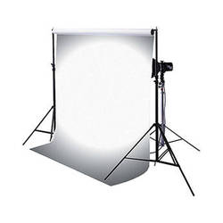 "Savage Translum Backdrop (Medium Weight, 60"" x 18')"