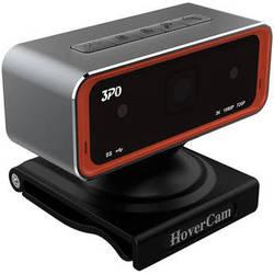 HoverCam 3PO Webcam