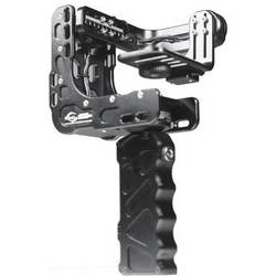 Nebula 4000lite 3-Axis Brushless Handheld Gimbal Stabilizer with Battery Pack