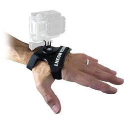 Versa Mount Hand Mount for GoPro