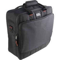 Gator Cases G-MIXERBAG-1515 Padded Nylon Mixer/Equipment Bag