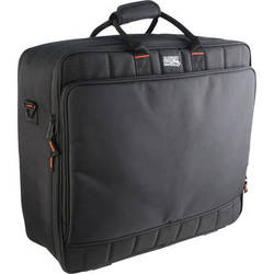Gator Cases G-MIXERBAG-2118 Padded Nylon Mixer/Equipment Bag