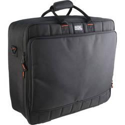 Gator Cases G-MIXERBAG-2118 Padded Nylon Mixer/Equipment Bag