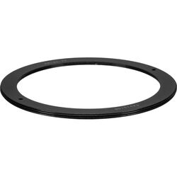 Cavision 95mm to 77mm Step-Down Adapter Ring for Wide Angle Attachments
