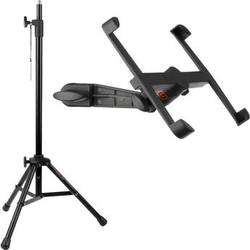 Auray iPad Mini Teleprompter Kit