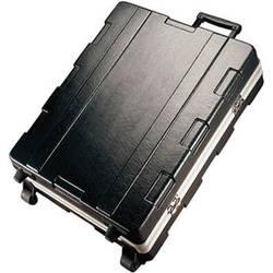 Allen & Heath Flight Case for QU-16