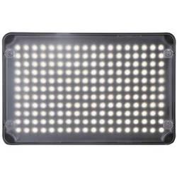 Aputure Amaran H198 On-Camera LED Light