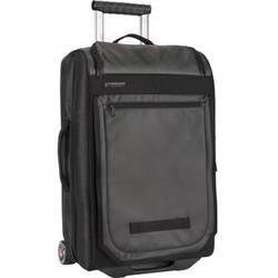 Timbuk2 Medium Copilot Luggage Roller (Black)