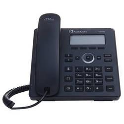AudioCodes IP420HDE Lync-Compatible IP Phone
