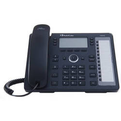 AudioCodes IP430HDE Lync-Compatible IP Phone