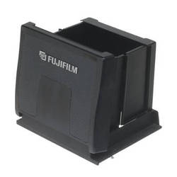 Fujifilm Waist Level Finder II for GX-680 Cameras