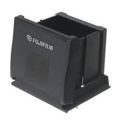 Fujifilm Waist Level Finder II for GX-680 Cameras