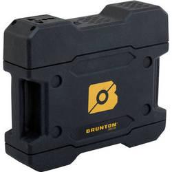 Brunton Servo 120 Portable Power Pack NA