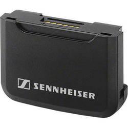 Sennheiser BA 30 Rechargeable Battery Pack