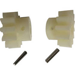 Beseler Gear Replacement Kit for the 23C and CII Enlargers