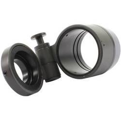 Newcon Optik NVS Universal Coupler Night Vision to Rangefinder Adapter