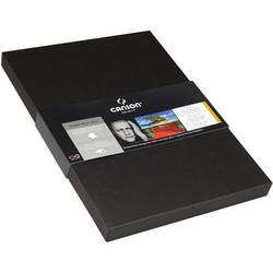 "Canson Infinity Archival Photo Storage Box (A3+, 13 x 19"")"
