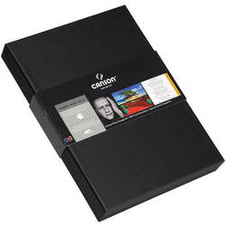 "Canson Infinity Archival Photo Storage Box (A4, 8.5 x 11"")"