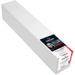 """Canson Infinity Museum ProCanvas (Matte, 44"""" x 40' Roll)"""